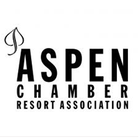 Crux Media Photography Client - Aspen Chamber