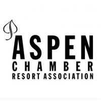 Crux Media Photography Client - Aspen Chamber