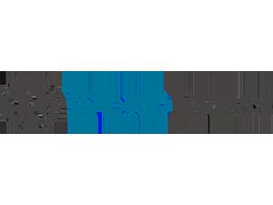 Wordpress - Crux Media