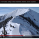CNN International – Aspen: Where the stars go skiing