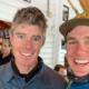 Ski.com Dream Job Winner – Aspen Snowmass